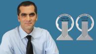 Akın Öcal Yılın Ticari Aracı Ödüllerinde Türkiye'nin Jüri Üyesi Oldu