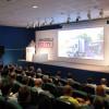Anadolu Isuzu Üstyapıcı Programını Hayata Geçiriyor