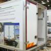 Ecofrigo'dan Yenilikçi Soğutma Çözümleri