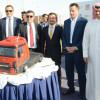 Ford Trucks Ortadoğu Yapılanmasını Umman, Katar ve Bahreyn ile Tamamladı