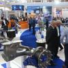 JOST'tan Ticari Araç Endüstrisine Özel Yeni Ürünler