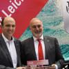 Kögel NOVUM Treyler İnovasyon Konsept Ödülünü Kazandı