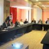 Knorr-Bremse'den TREDER Üyelerine Bilgilendirme Toplantısı