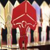 ATLAS Lojistik Ödülleri 8. Kez Sahipleriyle Buluşacak