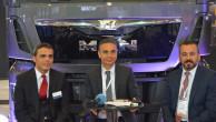 MAN Euro 6 Teknolojisi İle Tasarruf Vaat Ediyor