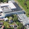 SAF-Holland'dan Treyler Ekipmanlarında İki Büyük Satın Alma