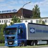 Satış Rekoru Kıran Knorr-Bremse Büyümeye Odaklanıyor