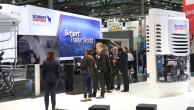 Schmitz Cargobull'dan Frigorifik Fabrikası İçin 100 milyon Avro'luk Yatırım