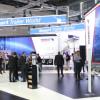 Schmitz Cargobull'un Akıllı Çözümlerine Treyler İnovasyon Ödülü