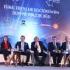 Türk Treyler Endüstrisi Nereye Gidiyor?