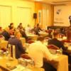 Temsa Nitelikli Üstyapıcılarla İzmir'de Buluştu
