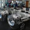 Ticari Araçta Alüminyum Kullanımına Arconic'ten Yeni Bakış Açısı