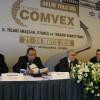 COMVEX'te Geri Sayım Başladı