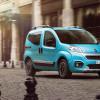 """Fiat Otomobille Hafif Ticariyi Ayırıyor: """"Fiat Professional"""" İle Ticariye Özel Yaklaşım"""