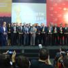 Lojistik Ödülü 'Atlas' 8. Kez Sahiplerini Buldu
