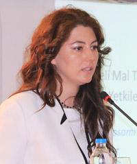 Özlem-Gümrah
