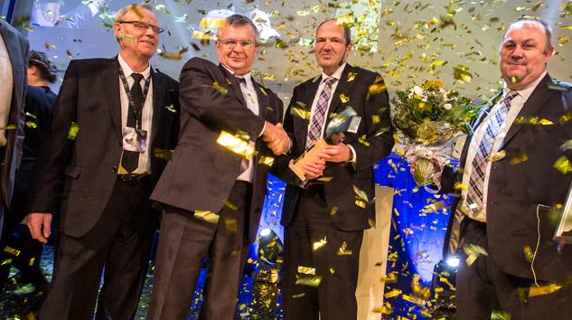 İsveç-Çelik-Ödülü-16.-Kez-Sahibini-Buldu-1