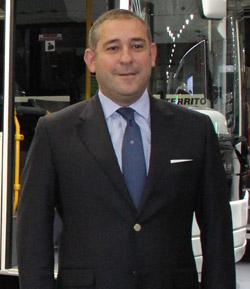 Ali-Murat-Atlas