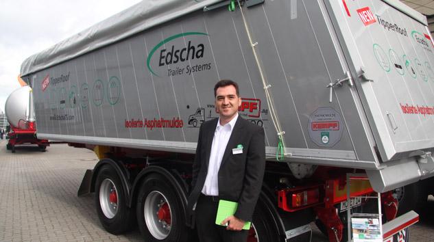 Edscha'dan-Yeni-Damper-Çatı-Sistemi