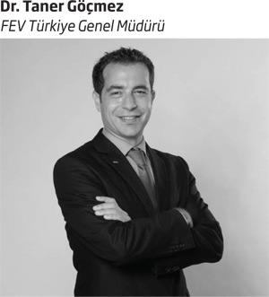 FEV-Türkiye-Genel-Müdürü-Dr.-Taner-Göçmez