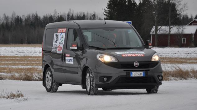 Fiat-Doblo-1.6-Multijet-II-L1