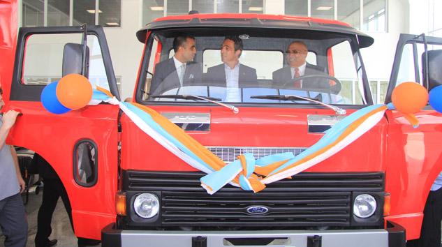 Ford-Trucks-ve-Otokar'a-İstanbul'da-Dev-Tesis-1