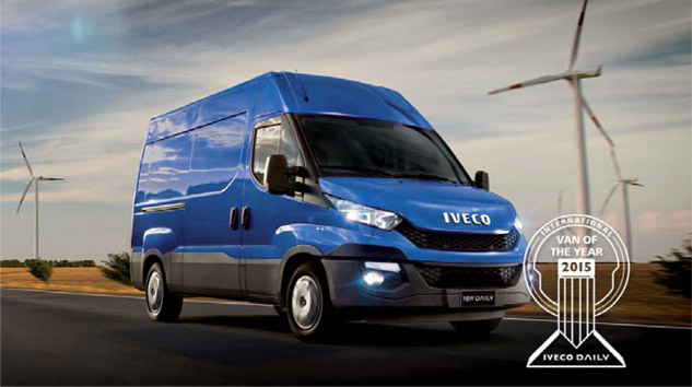 Iveco-Yeni-Daily
