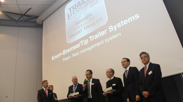 Knorr-Bremse'ye-Akıllı-Treyler-Kategorisinde-Büyük-Ödül-