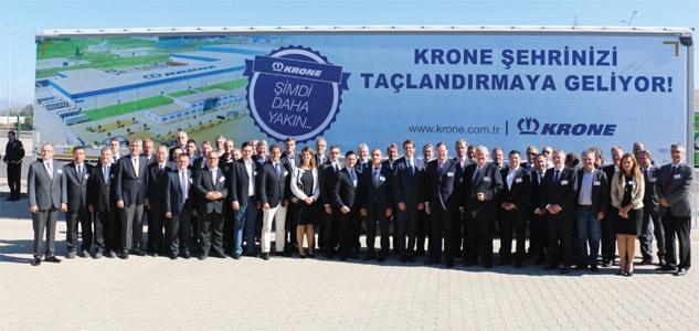 Krone-Müşterilerine-Doğrudan-Satış-Yapacak-3