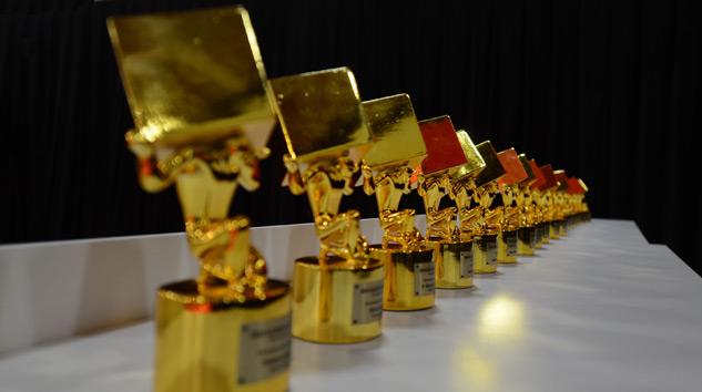 Lojistik Ödülü ATLAS 7. Kez Sahibini Buluyor