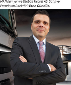 MAN-Kamyon-ve-Otobüs-Ticaret-AŞ.-Satış-ve-Pazarlama-Direktörü-Eren-Gündüz