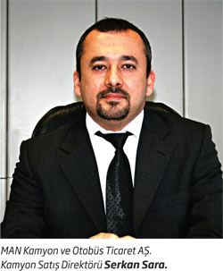 Man-Kamyon-Satış-Direktörü-Serkan-Sara