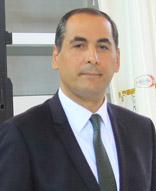 Murat-Tokatlı