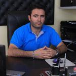 Mustafa-filiz