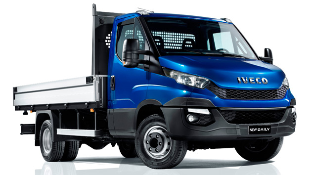 Iveco New-Daily-2014