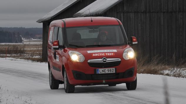 Opel-Combo-Van-1.3-CDTI-L2H1