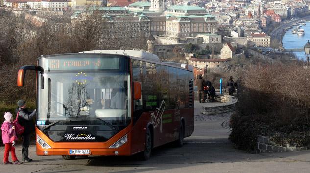 Otokar-Almanya'da-Euro-6-Motorlu-Otobüslerini-Tanıttı