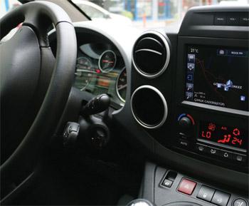 Peugeot-Partner-Tepee-Zenith-Test-Sürüşü-2
