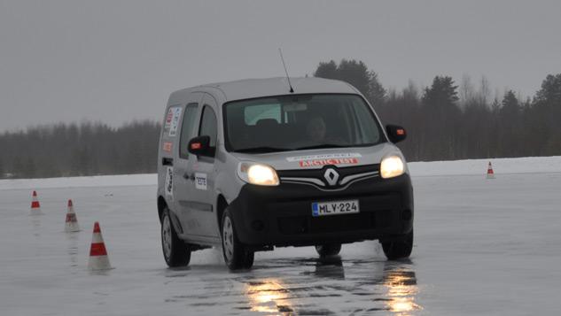 Renault-Kangoo-Express-Maxi-1.5-dCi-90