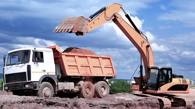 Ruukki'den-Madencilik-Sektörüne-Özel-Ürünler