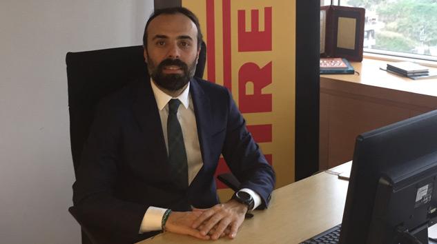 Türk-Pirelli'ye-Yeni-Ticaret-Direktörü