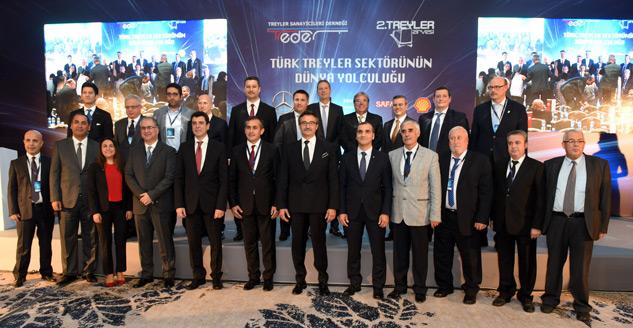 Türk-Treyler-Endüstrisi-Nereye-Gidiyor