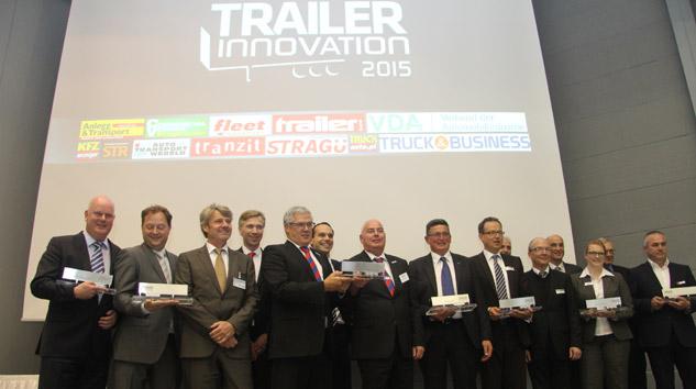 Treyler-İnovasyon-2015