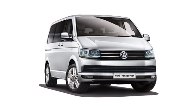 Volkswagen-Transporter-T6-2016-Uluslararası-Yılın-Ticari-Aracı-Seçildi-2