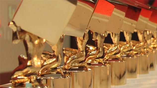 Lojistik Ödülleri 2013