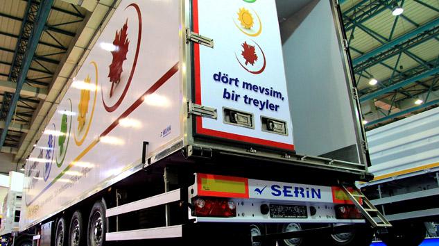 serin-corner