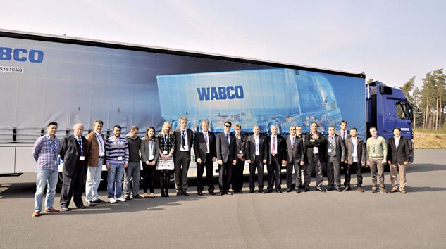 treder-wabco-1
