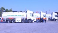 Tarım Kredi Kooperatiflerine OKT Trailer Teslimatları Devam Ediyor