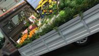 Sebze Meyve Lojistiğinin Kuralları Yeniden Yazılıyor