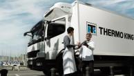 Thermo King Yeni T Serisi İle Daha Sessiz Daha Verimli
